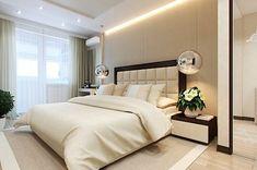 15 Inspirasi Desain Interior Kamar Tidur Utama 03.jpg