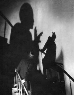 Thérèse Raquin (1928, dir. Jacques Feyder) (via)
