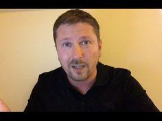 Анатолий Шарий: Блокада Крыма, спецрепортаж (ВИДЕО)   Качество жизни