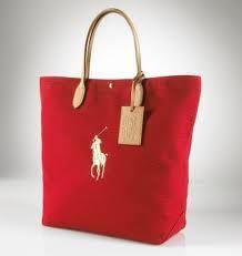 dc949d43c3 ralph luaren women s handbags! Ralph Lauren Bags