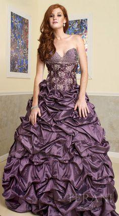 Chamara Boutique: Evening Gowns