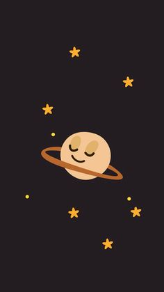 . Tier Wallpaper, Cute Pastel Wallpaper, Planets Wallpaper, Kawaii Wallpaper, Trendy Wallpaper, Cute Wallpaper Backgrounds, Wallpaper Iphone Cute, Animal Wallpaper, Pretty Wallpapers