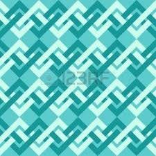 Resultado de imagen para hojas de diseño con rayas