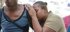 Radicarán cargos contra padre de gemelas envenenadas en Fajardo...