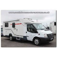 Fiat Ducato Fuse Box Location as well Talbot Express Citroen C25 Mk1 Front N S Nearside Wing Peugeot J5 Fiat Ducato further Van Conversions Over 50000 besides 298996862744326258 further Sonic plus. on fiat ducato motorhomes interior