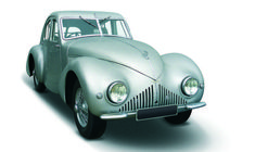 |1939| Aston Martin Atom. Discover more about our heritage at http://www.astonmartin.com/heritage #AstonMartin