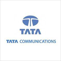 "Tata Communications Freshers Recruitment ""Jr. Customer Service Executive"" for Any degree graduates at Pune"