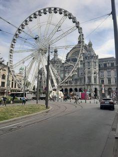 De 19 beste afbeeldingen van Bruxelles   Brussel belgië