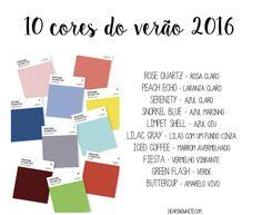 http://dearsnowhite.com/a-cor-do-verao-2016/