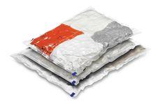 Three Pack Travel Combo Storage Bag (Set of 2)