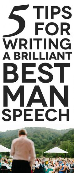 Best Man Wedding Speech Tips Best Man Wedding Speeches, Best Speeches, Funny Speeches, List Of Jokes, Best Man Duties, Groom Speech Examples, Best Man Speech Examples, Wedding Toast Samples, Groom's Speech