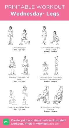 Workout plans, easy home exercises tips to get in shape. Jump to the smart worko… Workout plans, easy home exercises tips to get in shape. Jump to the smart workout pin-image reference 9657700048 here. Fitness Gym, Fitness Tips, Shape Fitness, Planet Fitness Workout, Gym Workout Plan For Women, Workout Plans, Chest Workout Women, Workout Schedule, Workout For Gym