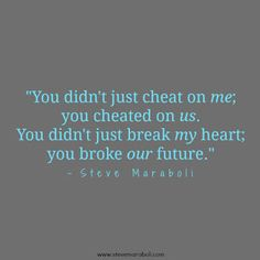 my husband cheated on me quotes - Google Search