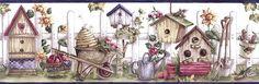 Housebirds%2520border.jpg 640×211 pixel