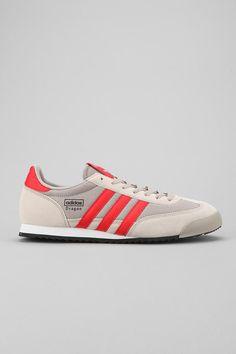 Adidas Dragon Sneaker