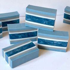Stud Handcrafted Soap Glycerin Soap Bar Soap for men Bath Handmade Soap Recipes, Handmade Soaps, Diy Bath Soaps, Homemade Soap Bars, Soap Melt And Pour, Mens Soap, Soap Company, Glycerin Soap, Cold Process Soap