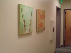 Project: John Tracy Clinic, USC Keck Medicine, Center for Childhood Communication - CODAworx