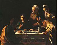 Italian Paintings, European Paintings, Classic Paintings, Miguel Angel, Michelangelo Caravaggio, Renaissance, Italian Baroque, Italian Artist, Rembrandt