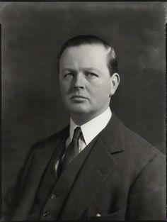 john spencer-churchill 10th duke marlborough | John Albert Edward William Spencer-Churchill, 10th Duke of Marlborough ...