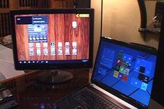 Pantalla Negra en Windows 10: Solución Alterna con HDMI