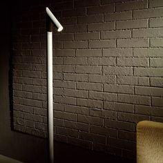 Luminária Pop 09 - FAS  | Arkpad