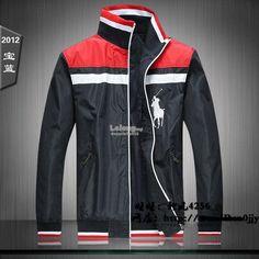 Polo Jackets, Tommy Hilfiger Sweatshirt, Dope Outfits, Sweater Jacket, Sweater Fashion, Aldo, Men Fashion, Motorcycle Jacket, Barcelona