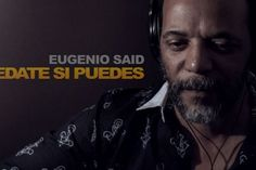 Eugenio Said en ciclo Cantautores Made In Cuba, Barcelona 2017. @ La Sonora de Gràcia - 14-Abril https://www.evensi.com/eugenio-said-ciclo-cantautores-made-in-cuba-en-barcelona-la/199595859
