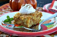Mommy's Kitchen - Recipes From my Texas Kitchen: Thanksgiving Recipe Round Up {Over 35 Recipes}