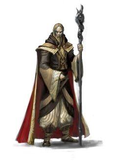 Dandd Human Wizard Mage2.jpg