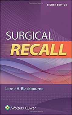 Lippincott physiology pdf review download best deals for hard surgical recall medical books free download pdf review residency fandeluxe Image collections