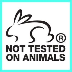 Choose Cruelty-Free is the only cruelty-free organization which places restrictions on animal products for all the brands who are accredited with them. If you want to learn more about them then click the link below! Animal Testing, Beauty Logo, Vegan Beauty, Free Logo, Animal Logo, Beauty Routines, Cruelty Free, Bunny Logo, That Look