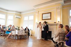 josephine butler parks center wedding57