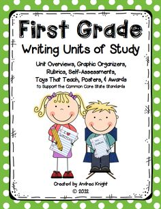 http://creatingreadersandwriters.blogspot.com/2015/02/teaching-with-toys.html