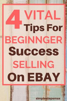 What To Sell, How To Find Out, How To Make Money, Ebay Selling Tips, Selling Online, Ebay Tips, Online Sales, Making Money On Ebay, Diy Crafts To Sell