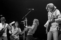 900 The Eagles Our American Band Ideas In 2021 Eagles Jackson Browne Soul Music