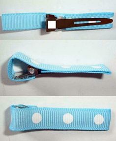 how to line alligator clips for hair bows/flowers http://media-cache2.pinterest.com/upload/50243352062342881_xJg2dtW4_f.jpg morgan_dotson projects for aubrey