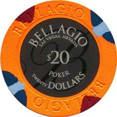 Check out this post on my blog  Bellagio Casino Las Vegas Collectables http://www.casinonewstravelcollectables.com/bellagio-casino-las-vegas-collectables/?utm_campaign=crowdfire&utm_content=crowdfire&utm_medium=social&utm_source=pinterest