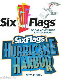 coupon for hurricane harbor nj