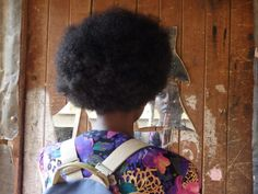 """vintage souls /afro/vintagedress """"do what you love,someone will pay for it"""""""