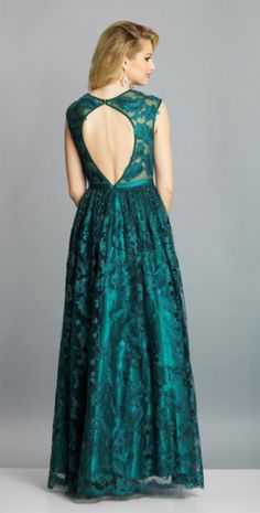 Ball Gowns Prom, Prom Dresses, Formal Dresses, Backless, Fashion, Prom Gowns, Moda, Formal Gowns, La Mode