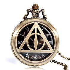 Harry Potter Heiligtümer des Todes Taschenuhr mit Halsket... https://www.amazon.de/dp/B01MR8Q5JJ/ref=cm_sw_r_pi_dp_x_wDiHyb8Q4DMF1