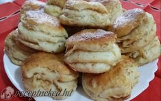 Muffin, Food And Drink, Sweets, Cookies, Baking, Breakfast, Anna, Diet, Crack Crackers