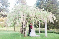 #outdoorwedding #elopementidea #romanticwedding #castlewedding #thesterlingcastle #offbeatwedding #alabamaweddingvenue