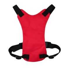 JTENGYAO cat Dog Adjustable Vehicle Car Seat Safety Belt Restraint Harness >>> Additional info  : Cat Collar, Harness and Leash