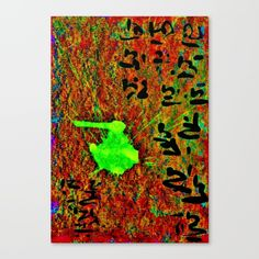 #abstract #abstractart #abstractartist #abstractarts #abstracted #abstractexpressionism #abstractexpressionist #abstraction #abstractors #abstractpainting #abstracts #acrylic  #art #artcall   #artist #artnews #artshow #artwork   #colour #creative #drawing #drawings #fineart #graffitiart #grafiti #graphic #graphicdesign #illustration #ink #lightspacetime #markers #model #mono #monoart #monochrome #mural #murals #myart #onlineart #onlineartgallery #onlineartsales #paint #painting  #asemicart