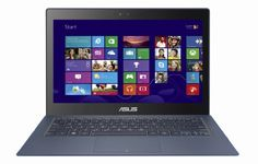 Acer aspire Ultra bookWorld top Ultra bookFull touch screenHD display GB ram core gen proccsor boosterLed keyboardWhait colour Fixed only Real buyer call plz Laptop Deals, Computer Deals, Acer Computers, Laptop Computers, Ipad Mini, Best Gaming Laptop, Touch Screen Laptop, Simple, Computers