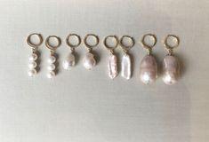 #engagementringideas #engagementring #engagementringinspiration #engagementringgoals #engagementringinspo #engagementringspecialist #engagementring💍 #swissjewelry #swissjewelrydesigner #swisshandmadefinejewelry #swissdesign #swissmade #igersswitzerland #travelswitzerland #unlimitedswitzerland Gold Jewelry, Fine Jewelry, Swiss Design, Malachite, Ann, Handmade Jewelry, Jewelry Design, Bangles, Pendants