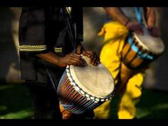 African Drum Music - Tronnixx in Stock - http://www.amazon.com/dp/B015MQEF2K - http://audio.tronnixx.com/uncategorized/african-drum-music/