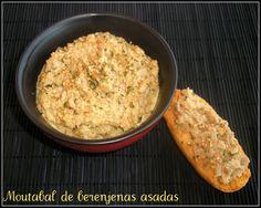 Una Fiera en mi cocina: Moutabal de berenjenas asadas (tmx)