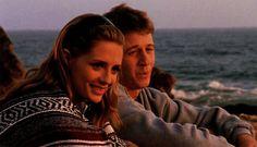 """""""Certas pessoas a gente quer de modo especial... Mais perto, mais junto, mais feliz."""" Sirlei L. Passolongo"""